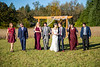 B&G-Wedding--147