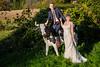 B&G-Wedding--158