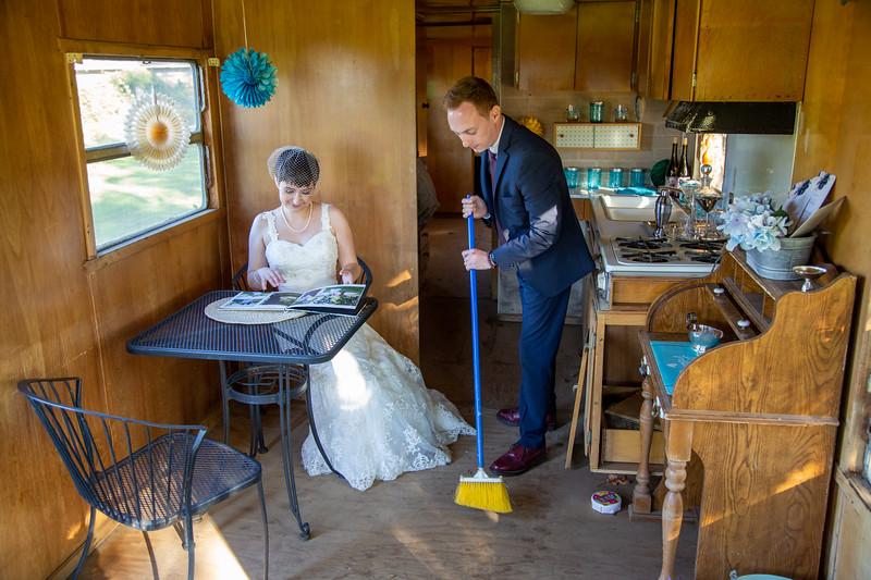 B&G-Wedding--3