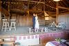 B&G-Wedding--133