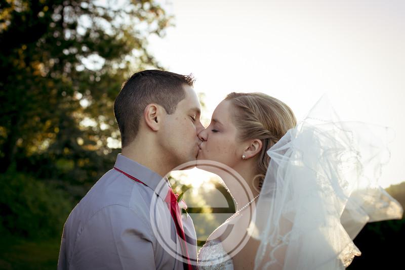 Caitlin and Joshua-0399