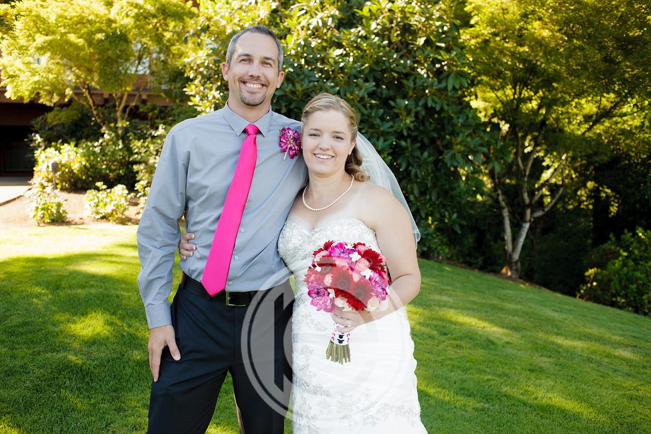 Caitlin and Joshua-9779