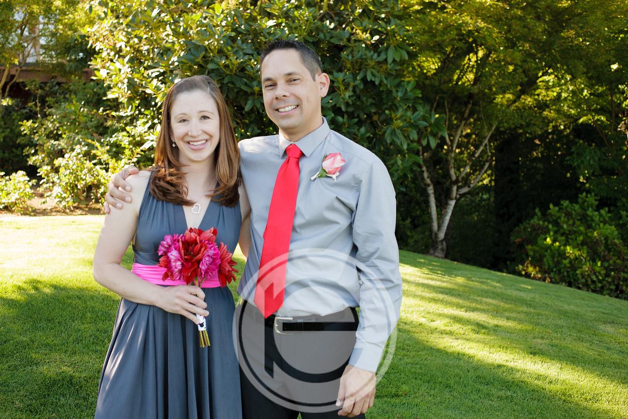Caitlin and Joshua-9830