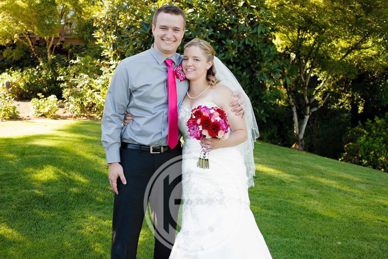 Caitlin and Joshua-9775
