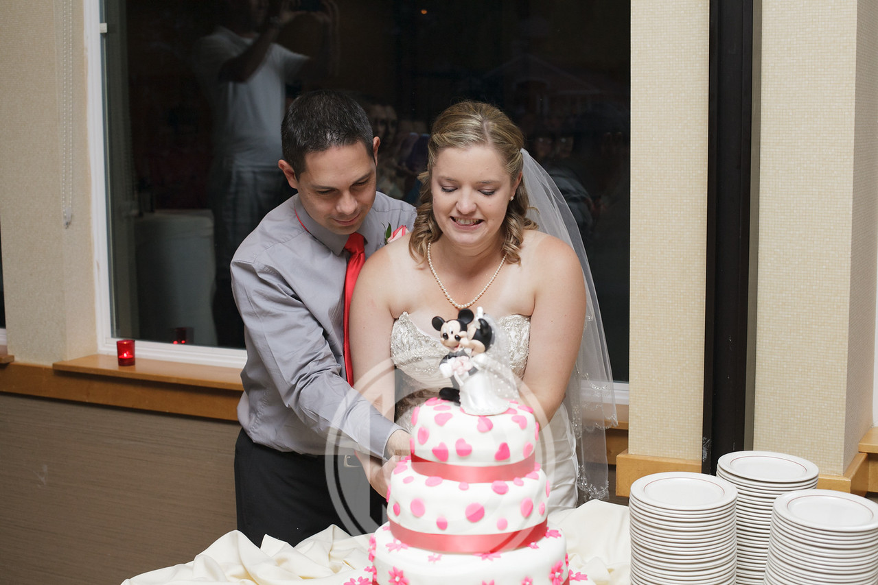 Caitlin and Joshua-0660
