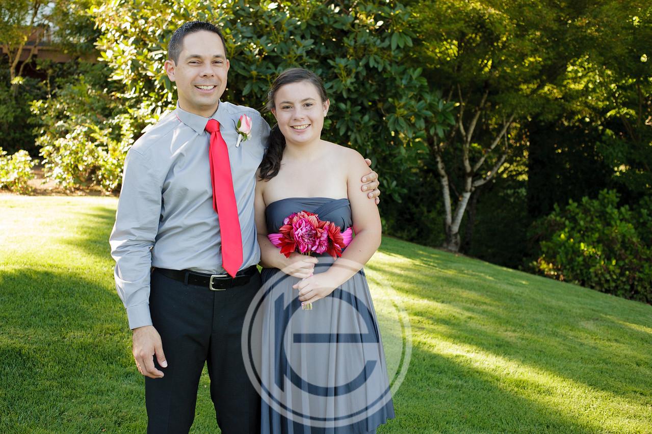 Caitlin and Joshua-9841