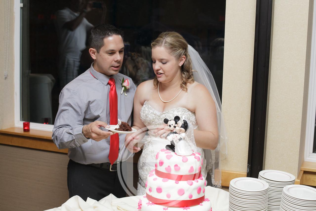 Caitlin and Joshua-0664