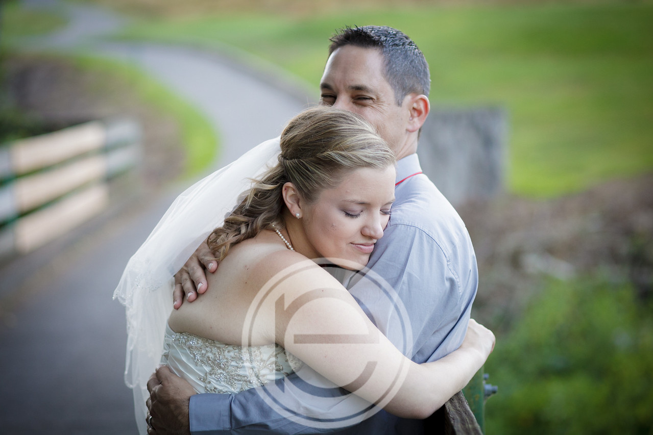 Caitlin and Joshua-0571