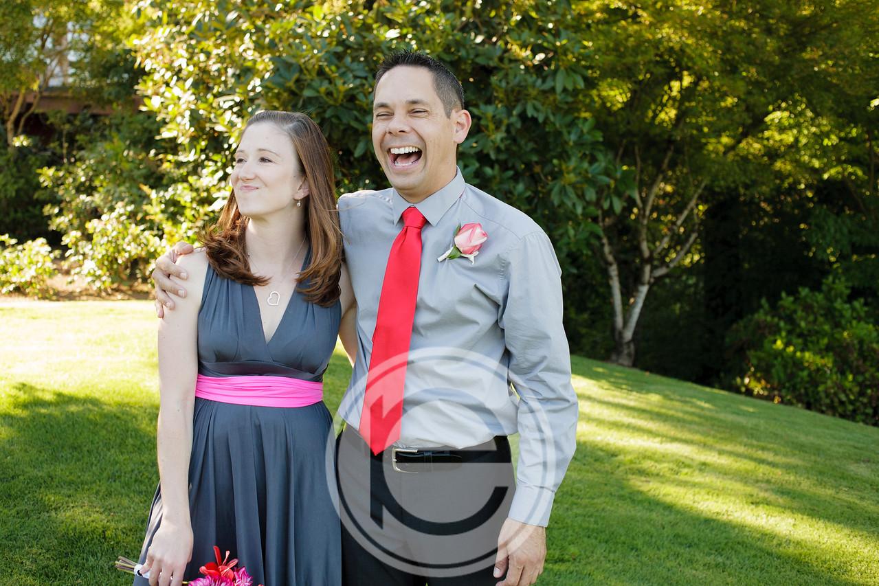 Caitlin and Joshua-9824