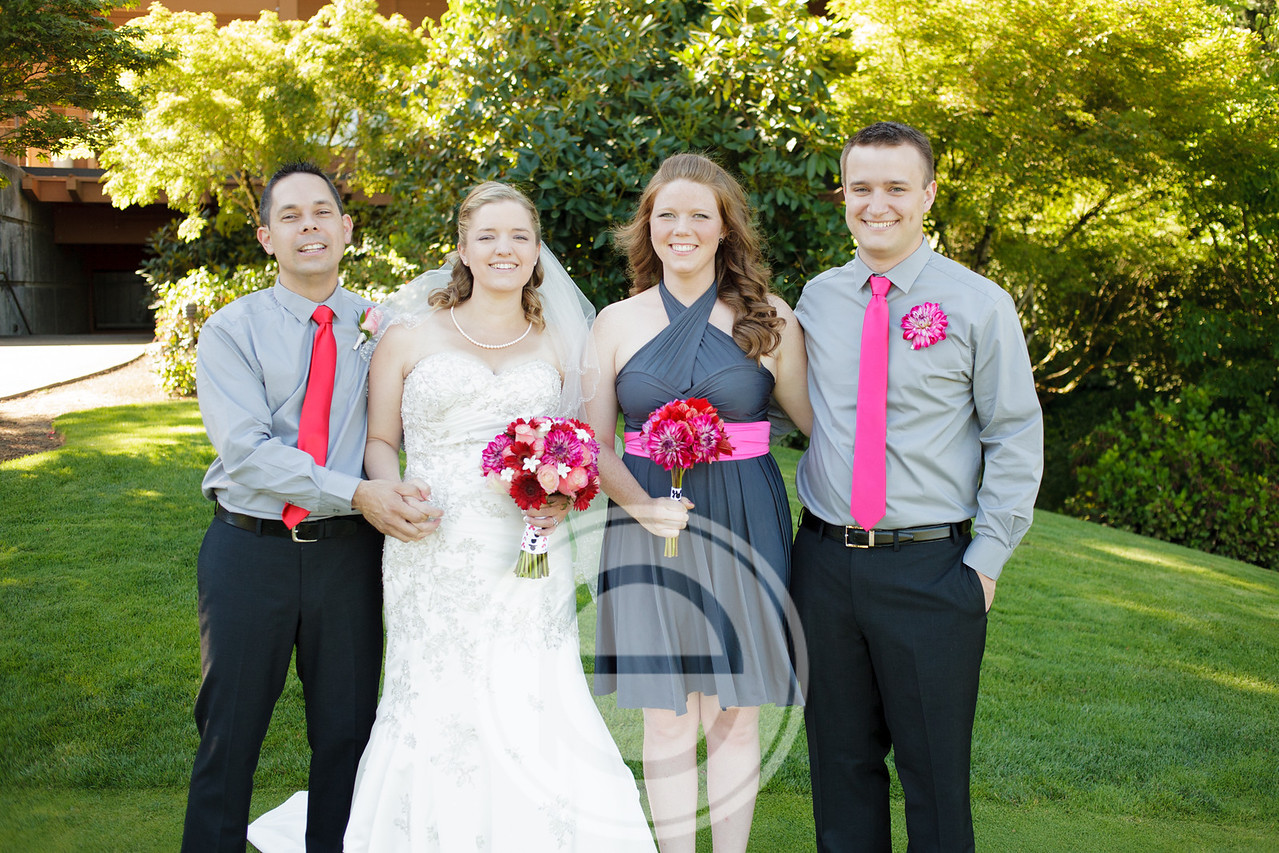 Caitlin and Joshua-9604