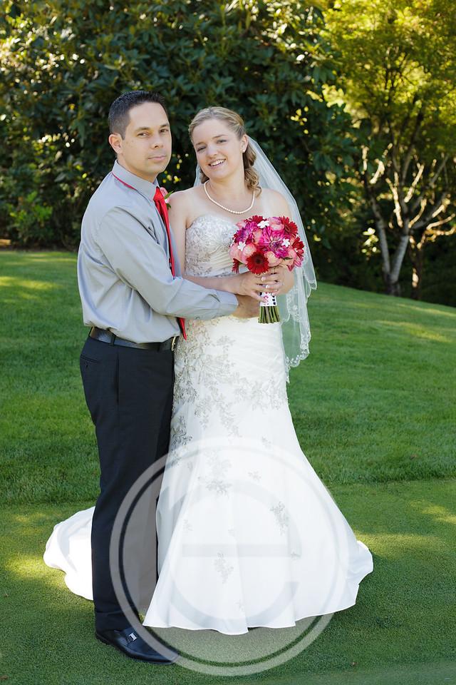 Caitlin and Joshua-9486