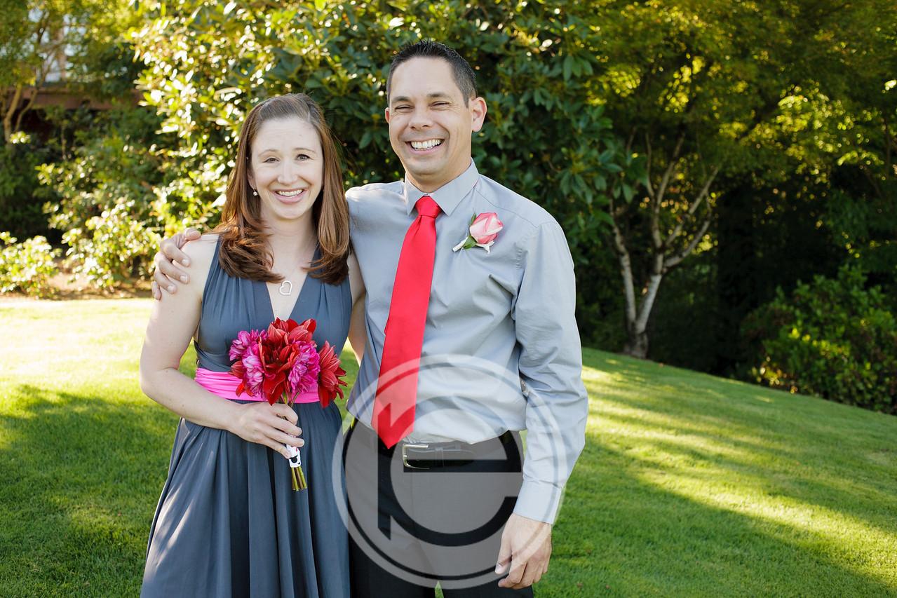 Caitlin and Joshua-9827