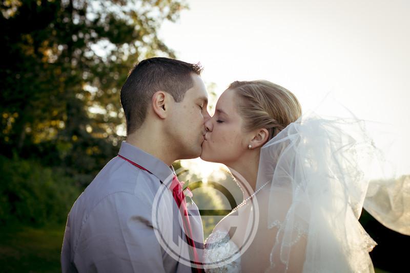 Caitlin and Joshua-0395