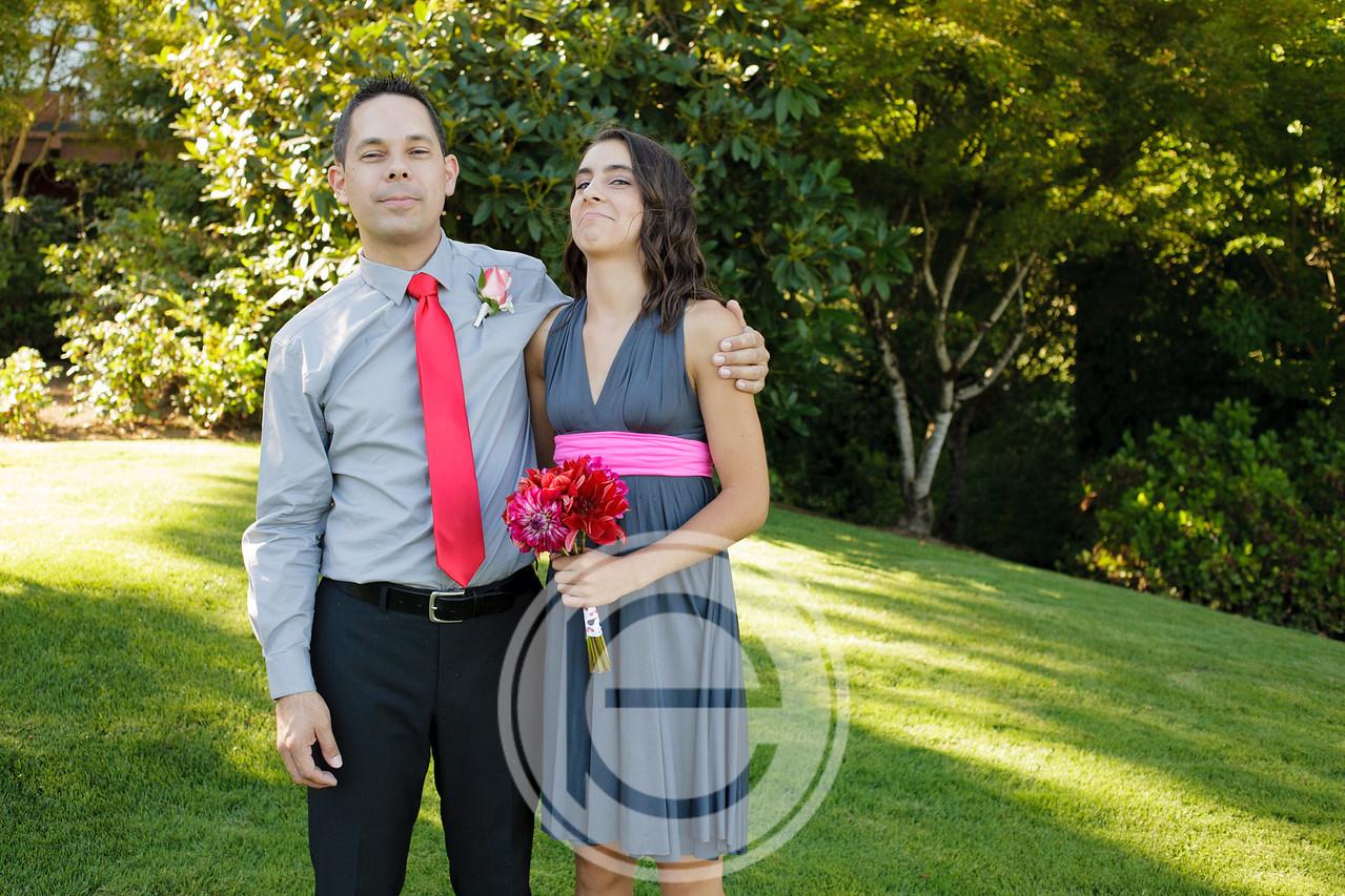 Caitlin and Joshua-9831