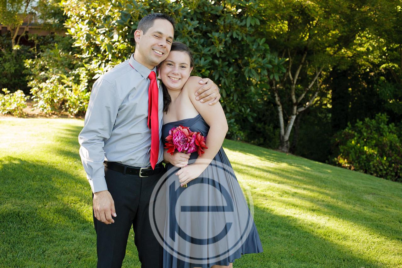 Caitlin and Joshua-9839