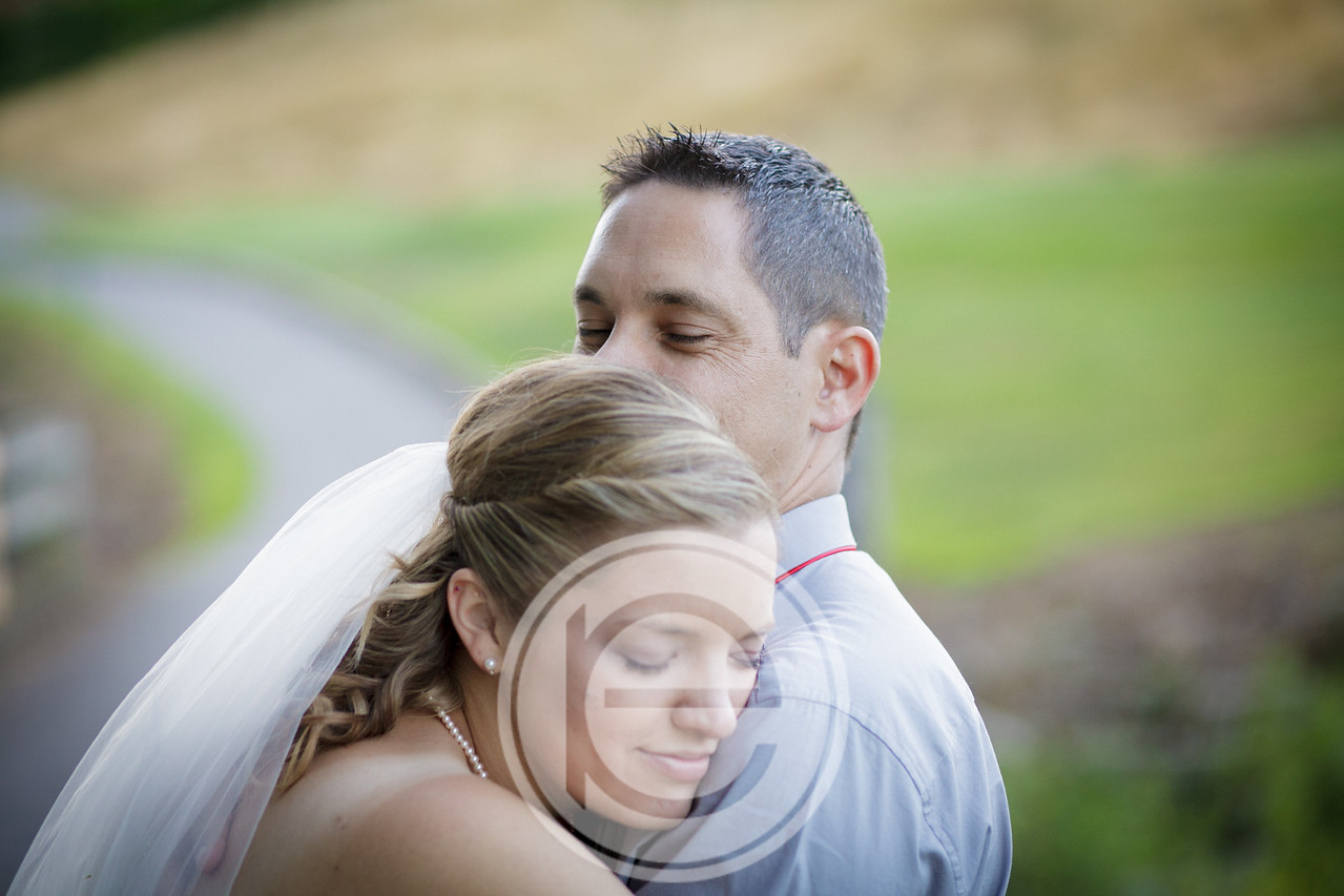 Caitlin and Joshua-0565
