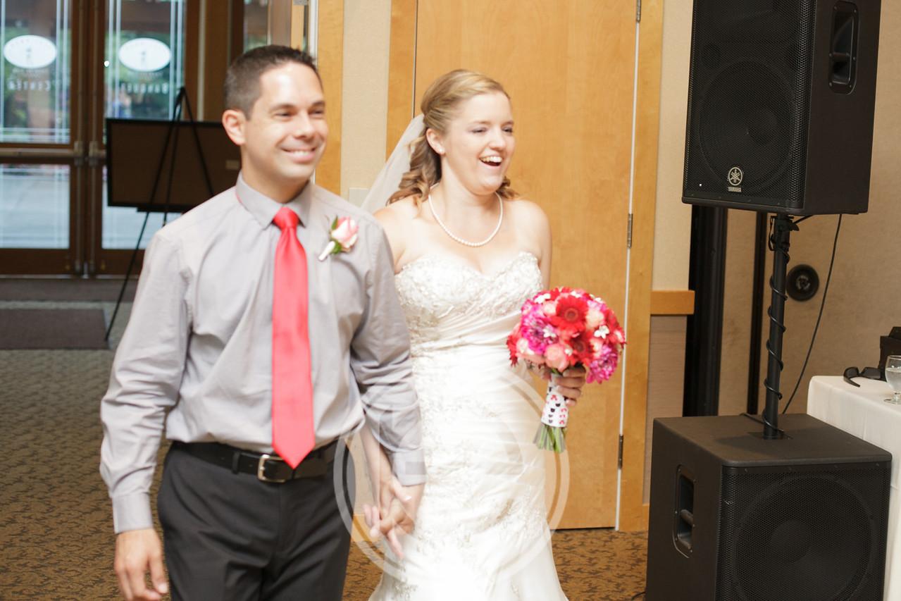 Caitlin and Joshua-0609