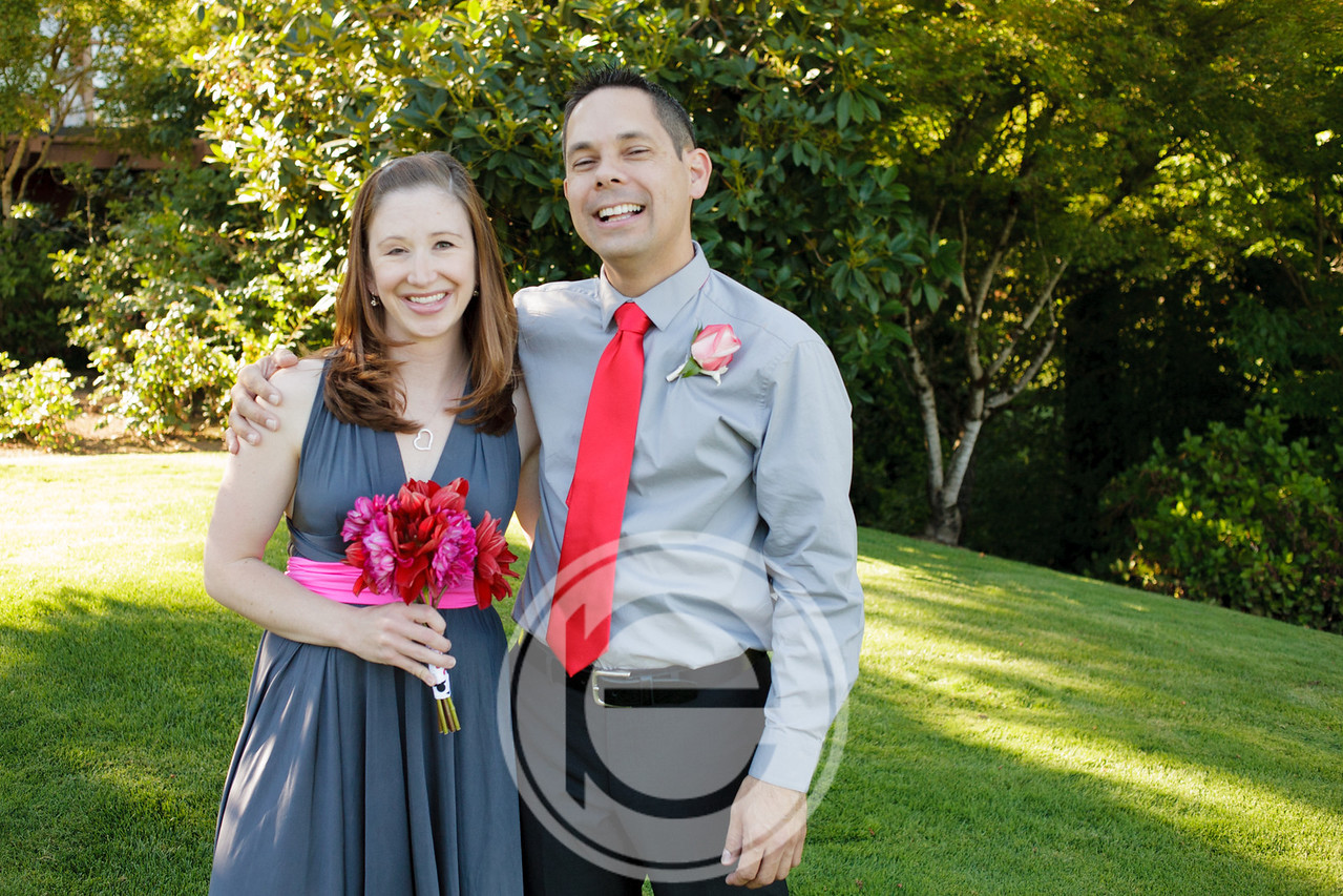 Caitlin and Joshua-9828