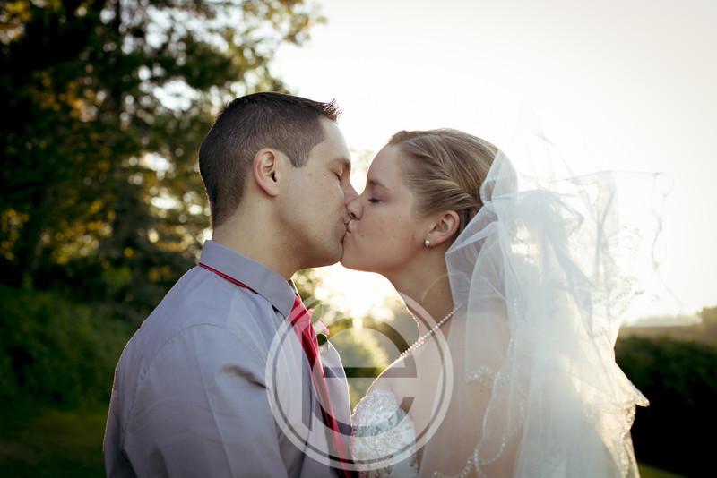 Caitlin and Joshua-0396