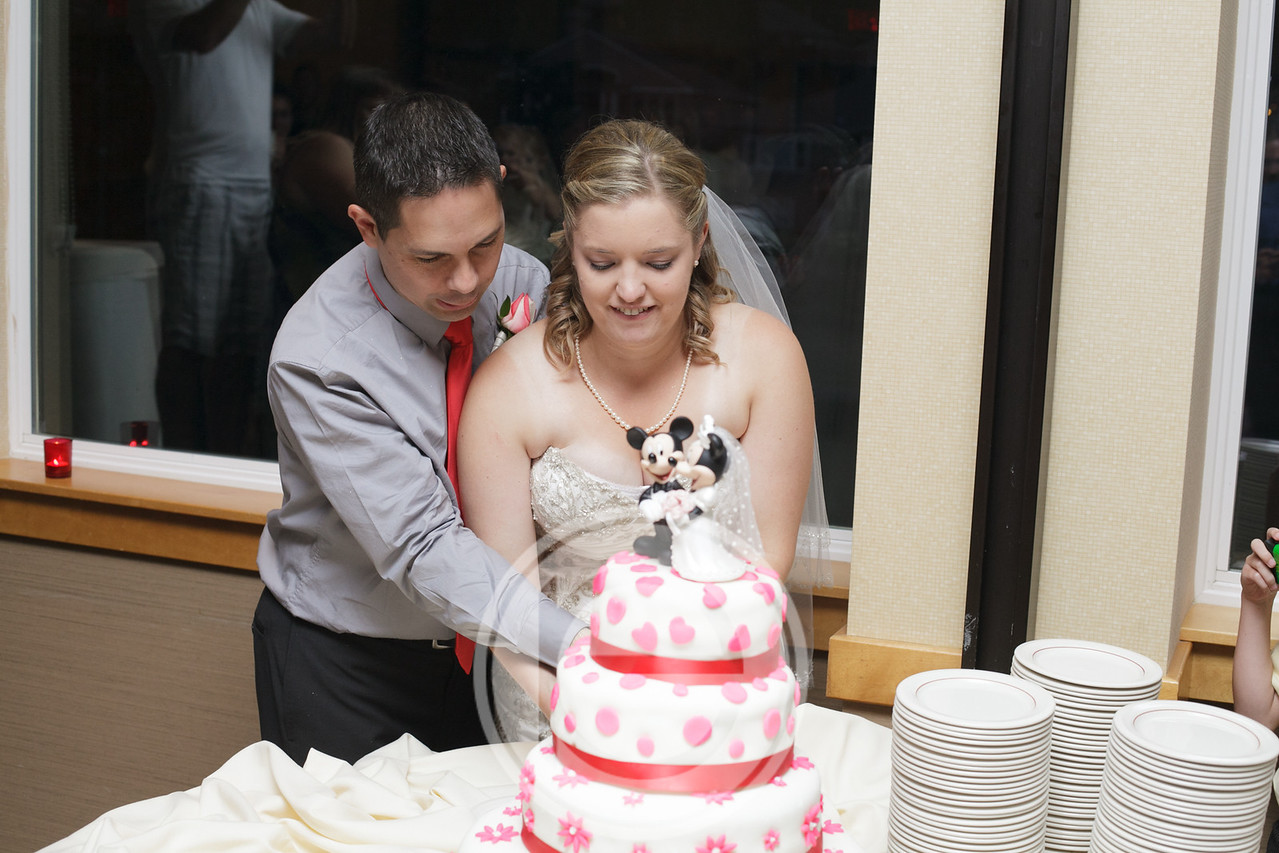 Caitlin and Joshua-0661