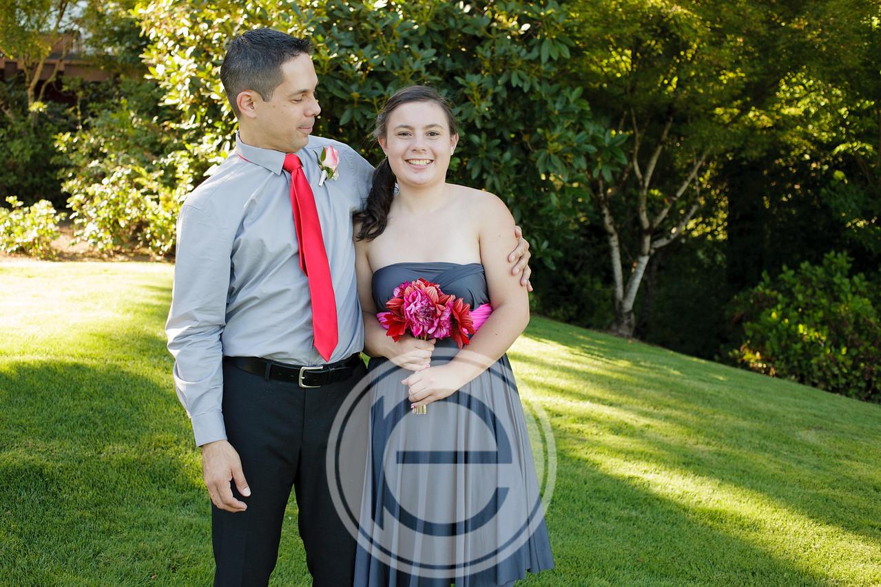 Caitlin and Joshua-9840