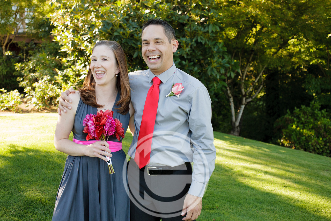 Caitlin and Joshua-9825