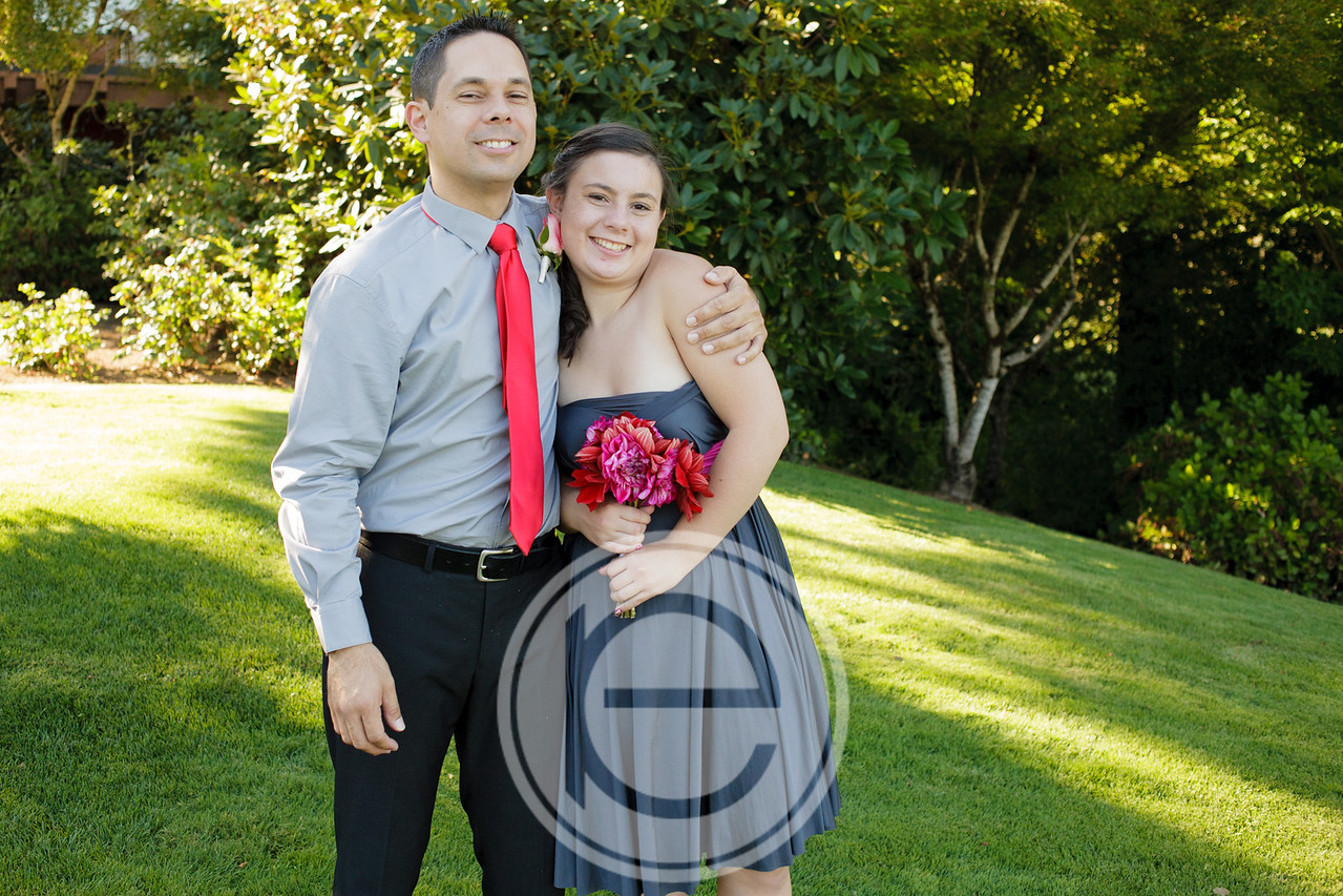 Caitlin and Joshua-9838