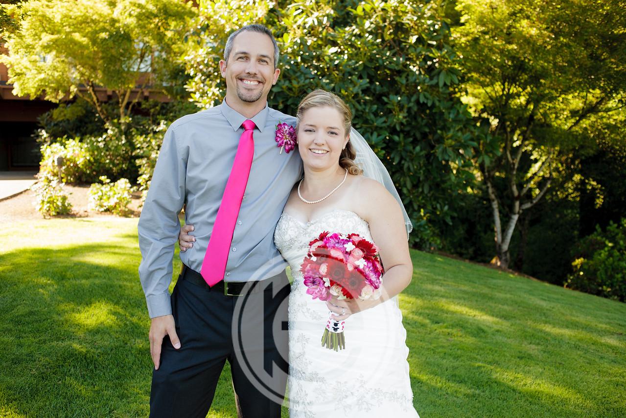 Caitlin and Joshua-9780