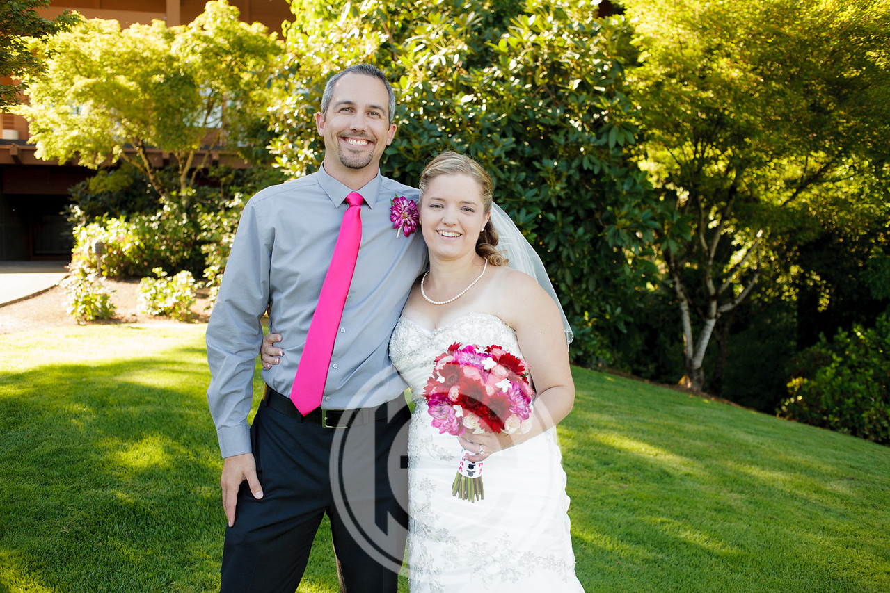 Caitlin and Joshua-9778