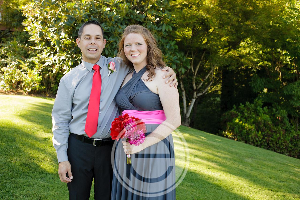 Caitlin and Joshua-9818