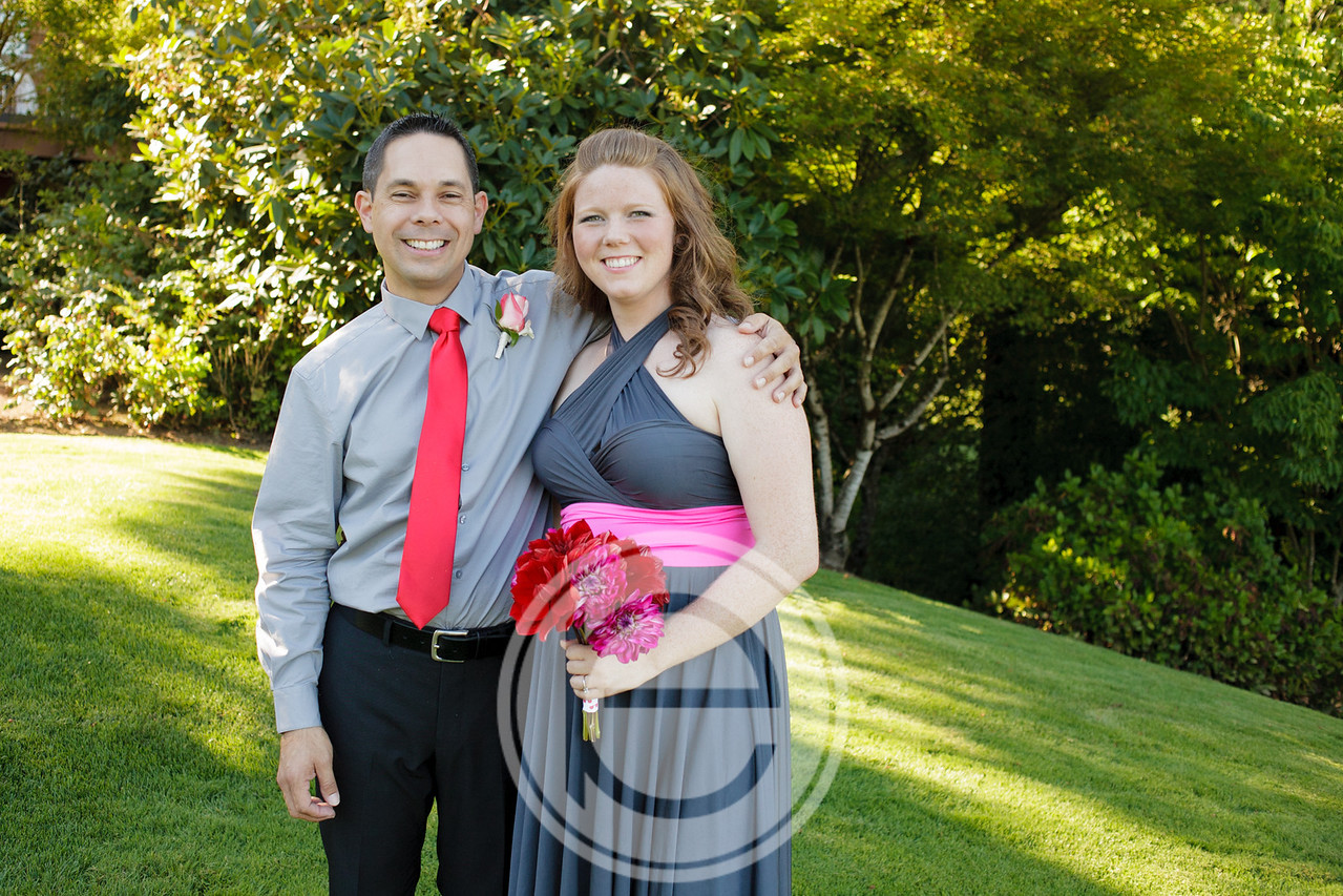 Caitlin and Joshua-9822