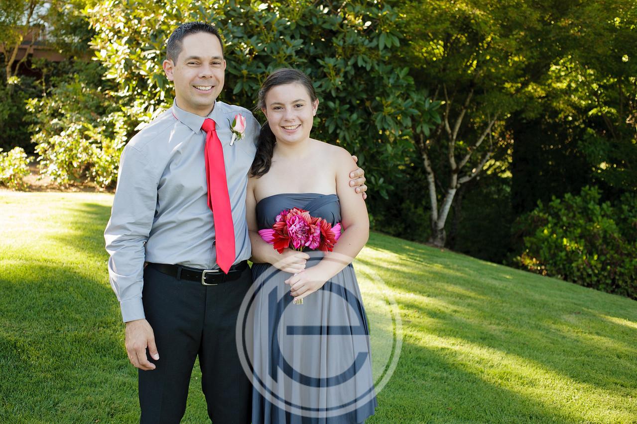 Caitlin and Joshua-9842