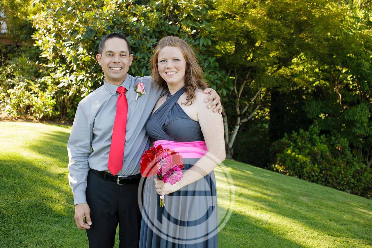 Caitlin and Joshua-9823