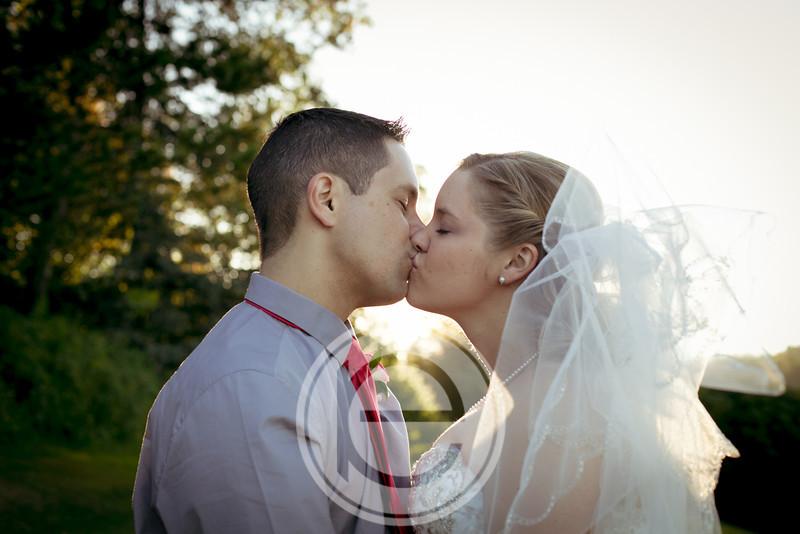 Caitlin and Joshua-0398