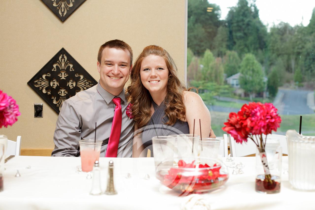 Caitlin and Joshua-0623