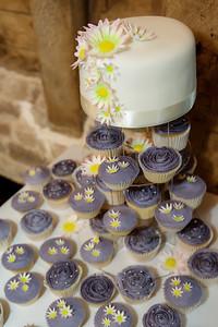 Connon Ruth Macrea wedding Blake Hall Essex