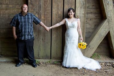 Carlee and Josh-0534