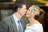C&D-Wedding-0142