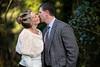 C&D-Wedding-0046