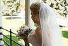Christi and Matt-1142