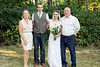 Cicely and Seth-4258