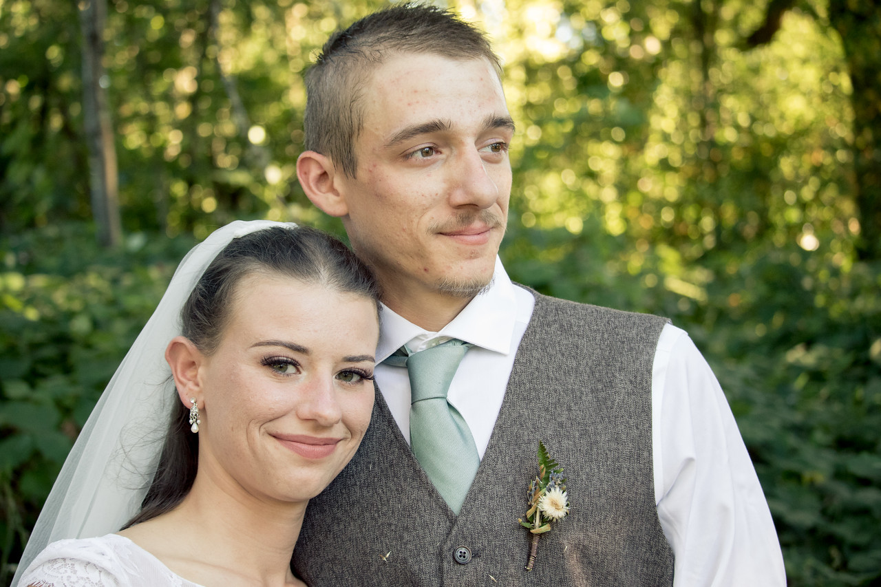 Cicely and Seth-3989