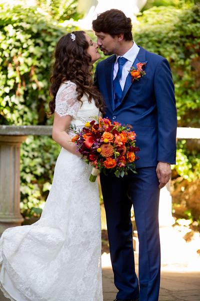 D&G-Wedding-4446