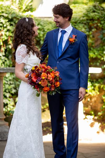 D&G-Wedding-4449