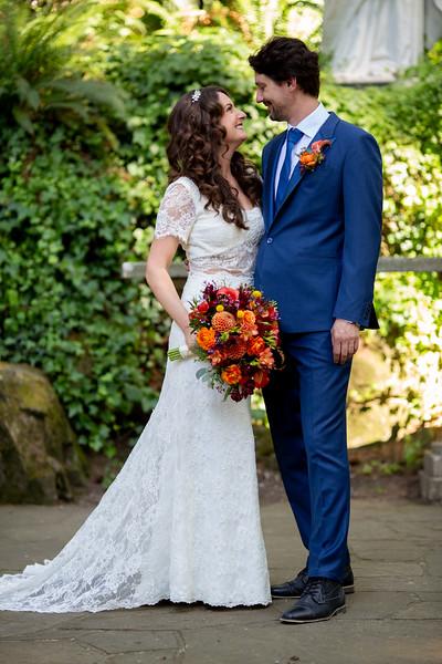 D&G-Wedding-4465