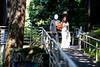 D&G-Wedding-4610