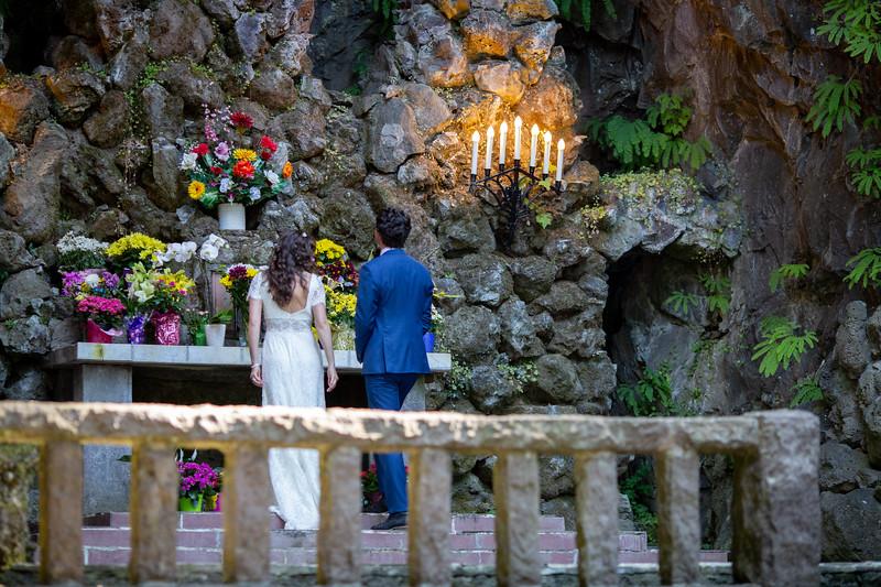 D&G-Wedding-4723