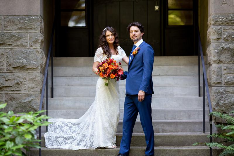 D&G-Wedding-4498