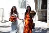 D&G-Wedding-4317