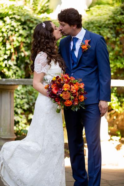 D&G-Wedding-4447